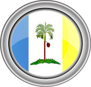 int3tree pulau pinang