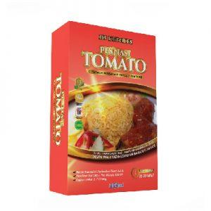 Pes Nasi Tomato